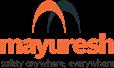 Mayuresh logo